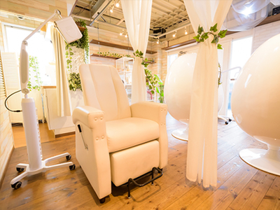 KANNA Beauty Design Salon